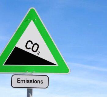 Per l'Europa la neutralità climatica è un affare. McKinsey prevede 28 mila miliardi di investimenti e 5 milioni di posti di lavoro in più