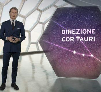 Lamborghini, 1,5 miliardi per Direzione Cor Tauri e ridurre le emissioni del 50% nel 2025