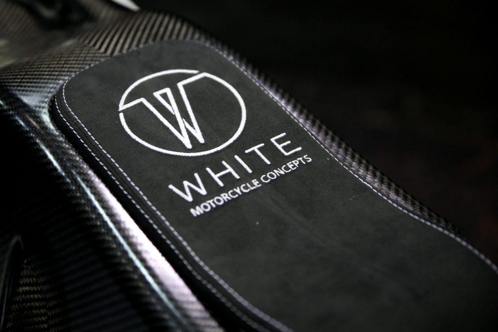 WMC250EV