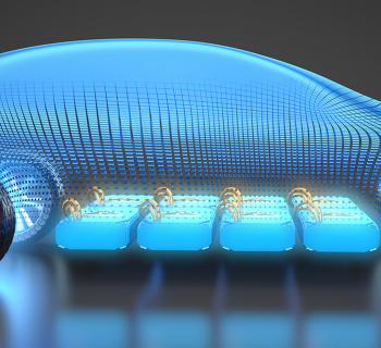 Daimler con Stellantis e TotalEnergies, Automotive Cells Company sarà il gigante europeo delle batterie